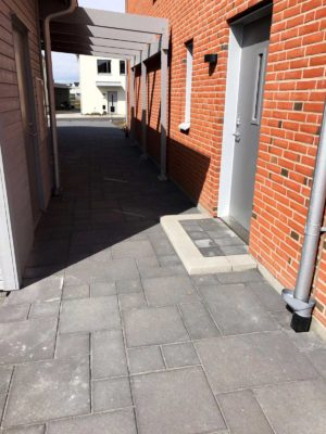 betongplatta-marksten